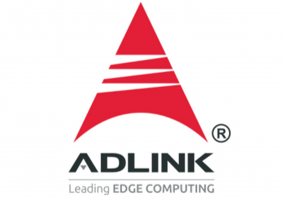 ADLINK Technology is our new customer