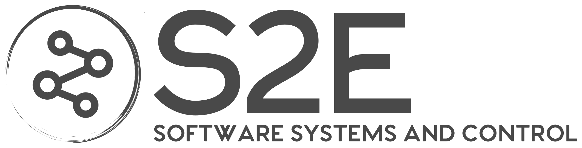 S2E Software, Systems and Control